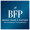Bruno Fraas & Partner
