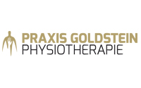 Physiotherapie Goldstein